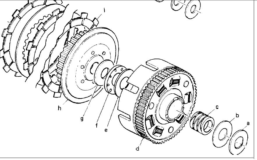 1972 triumph bobber wiring schematic 1972 triumph