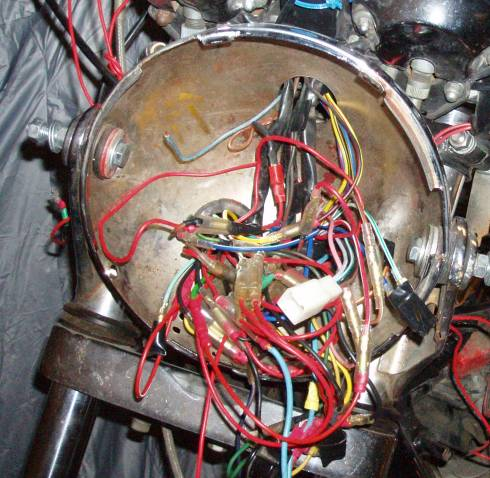 harness4_s Xs D Wiring Diagram on 4 pin relay, ford alternator, air compressor, ignition switch, dc motor, simple motorcycle, wire trailer, camper trailer, fog light, limit switch, boat battery, driving light, basic electrical, dump trailer,